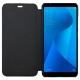 Чехол G-Case Slim Premium для Asus ZenFone Max Plus (M1) ZB570TL (книжка)