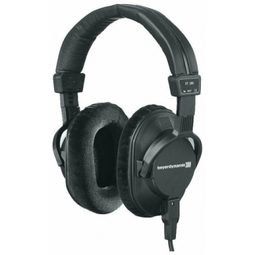 Наушники Beyerdynamic DT 250 (250 Ohm)