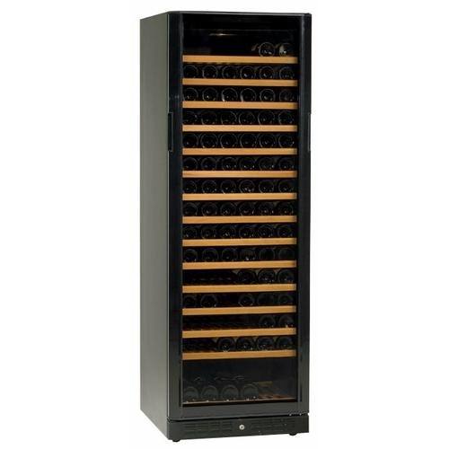 Винный шкаф TefCold TFW375