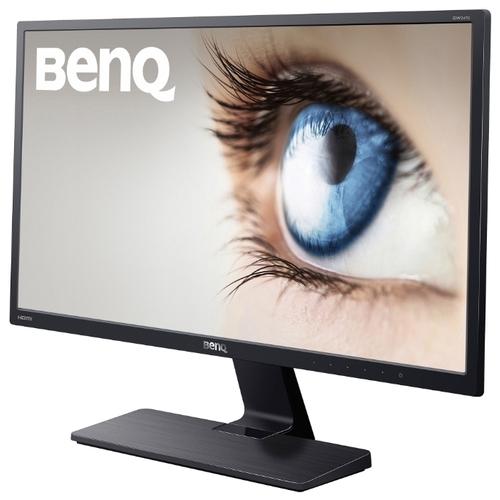 Монитор BenQ GW2470HM