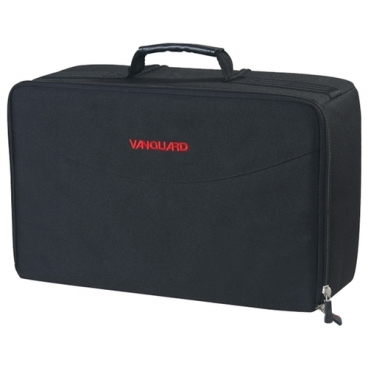 Сумка для фотокамеры VANGUARD Divider Bag 37