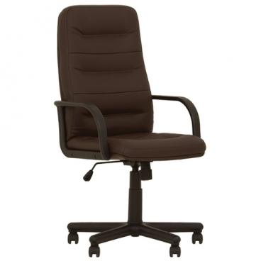 Компьютерное кресло Nowy Styl Expert Tilt PM64
