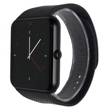 Часы ECO GT08