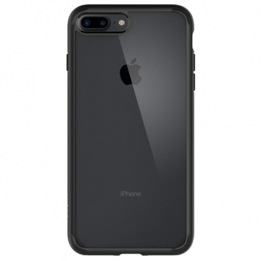Чехол Spigen Ultra Hybrid 2 для Apple iPhone 7 Plus/iPhone 8 Plus