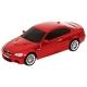 Легковой автомобиль GK Racer Series BMW M3 (866-2803) 1:28 18 см