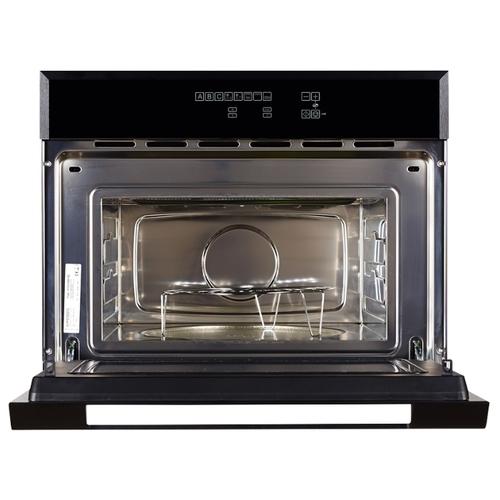 Микроволновая печь встраиваемая Kuppersberg HMW 969 BL