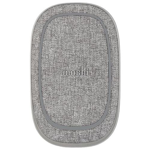 Аккумулятор Moshi Porto Q 5K