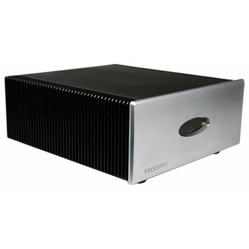 Усилитель мощности Perreaux Prisma 750 Monoblock Power Amplifier