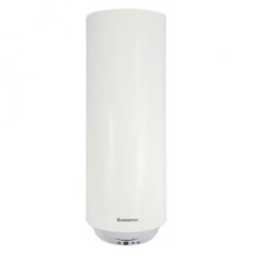 Накопительный электрический водонагреватель Ariston ABS PRO ECO PW 65V Slim