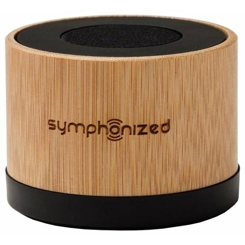 Портативная акустика Symphonized NXT