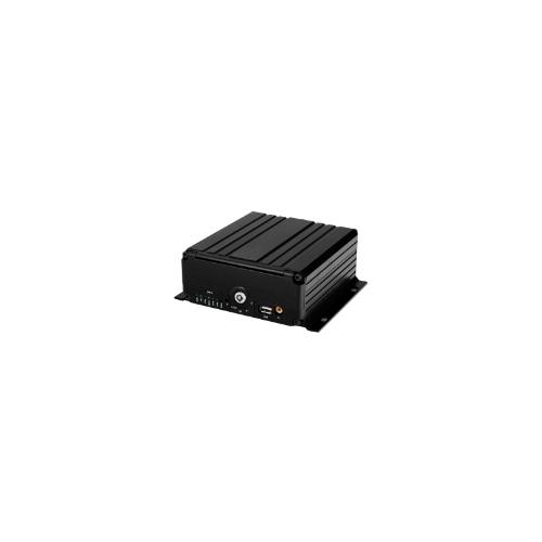 Видеорегистратор Proline PR-MDVR6804HG, без камеры, GPS