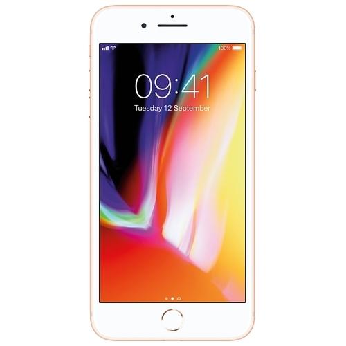 Смартфон Apple iPhone 8 Plus 256GB