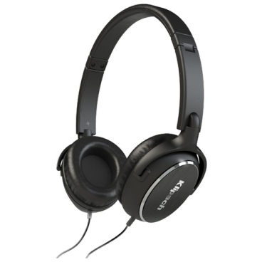 Наушники Klipsch Reference R6i On-Ear