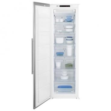 Встраиваемый морозильник Electrolux EUX 2245 AOX