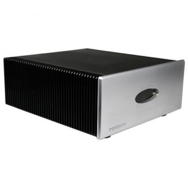 Усилитель мощности Perreaux Prisma 350 Stereo Power Amplifier