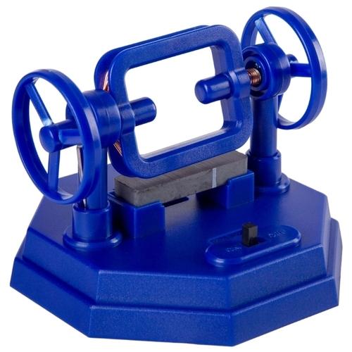 Набор BONDIBON Электро мотор (ВВ2584)