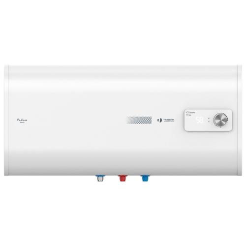 Накопительный электрический водонагреватель Timberk SWH FSL2 80 HE