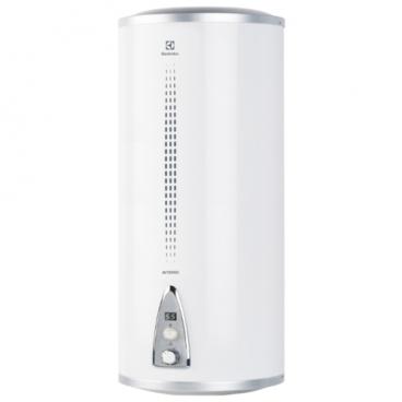 Накопительный электрический водонагреватель Electrolux EWH 100 Interio 2