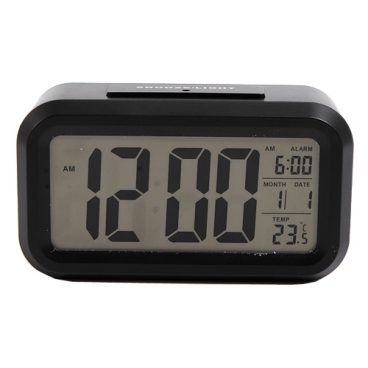 Термометр СИГНАЛ ELECTRONICS EC-137