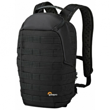 Рюкзак для фотокамеры Lowepro ProTactic BP 250 AW
