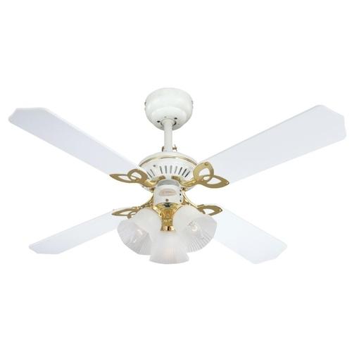 Потолочный вентилятор Westinghouse Princess Trio