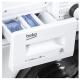Стиральная машина Beko MVSE 79512 XAWI