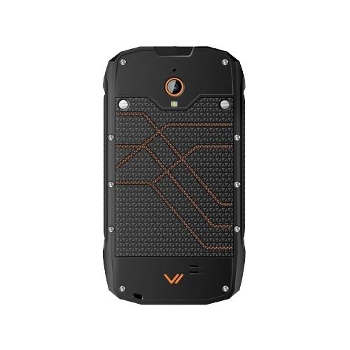 Смартфон VERTEX Impress Action
