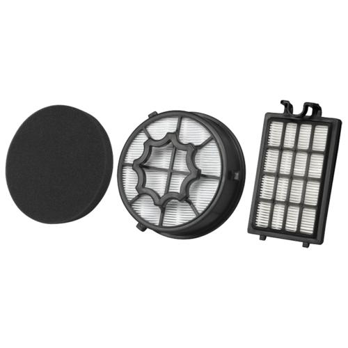 Electrolux Комплект фильтров EF112B