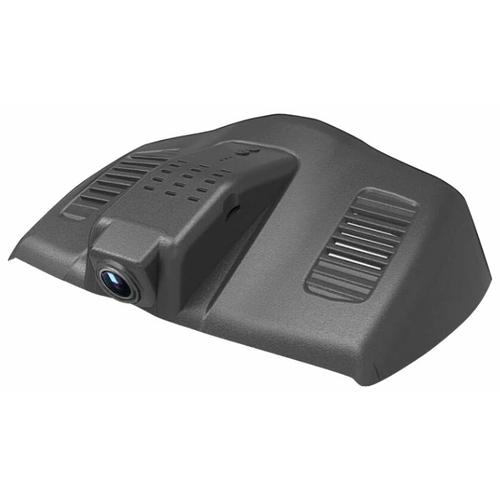 Видеорегистратор STARE VR-58