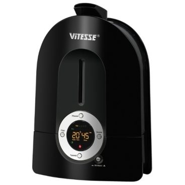 Увлажнитель воздуха Vitesse VS-281