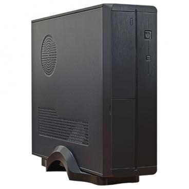 Компьютерный корпус Winard 1570 300W Black