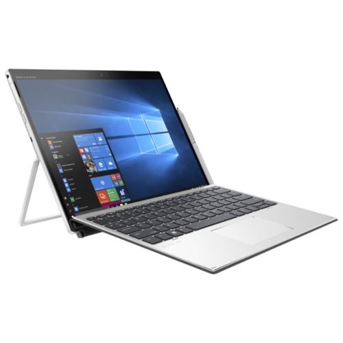 Планшет HP Elite x2 1013 G4 i5 8Gb 256Gb LTE keyboard
