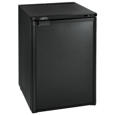Встраиваемый холодильник indel B K40 Ecosmart G