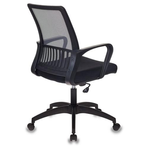 Компьютерное кресло Бюрократ MC-201 офисное