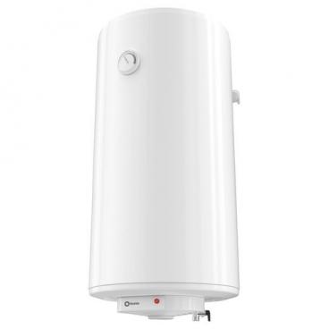 Накопительный электрический водонагреватель Rointe GALILEA GWE100DHW4