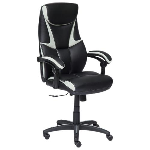 Компьютерное кресло TetChair Cambridge для руководителя