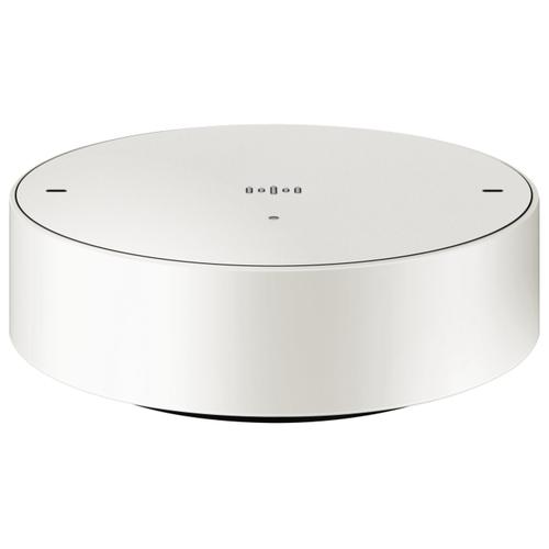 Портативная акустика Samsung VL351
