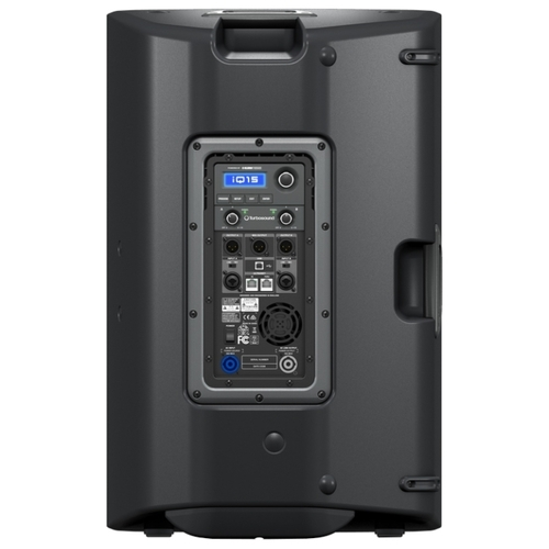 Акустическая система Turbosound iQ15