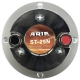 Автомобильная акустика ARIA ST-25N
