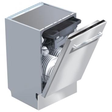Посудомоечная машина Kaiser S 45 I 83 XL