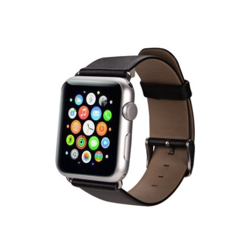 Art Case Кожаный ремешок для Apple Watch 42mm
