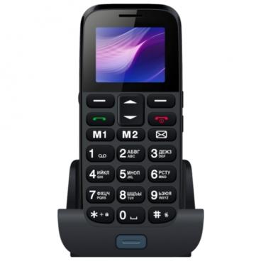 Телефон VERTEX C313