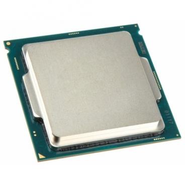 Процессор Intel Pentium G4400T Skylake (2900MHz, LGA1151, L3 3072Kb)