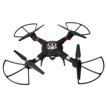 Квадрокоптер WL Toys Q303-B