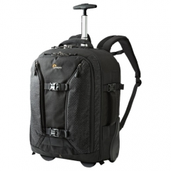 Рюкзак для фотокамеры Lowepro Pro Runner RL x450 AW II
