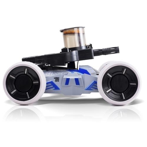 Машина-воин Mioshi Tech Страйкер (MTE1201-204) 33 см