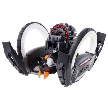 Машина-воин Mioshi Tech Моваг (MTE1201-202) 30 см