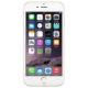 Смартфон Apple iPhone 6 16GB