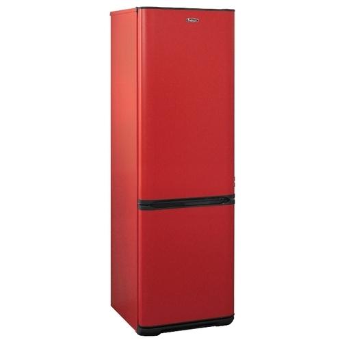Холодильник Бирюса H320