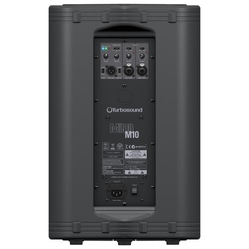 Акустическая система Turbosound Milan M10